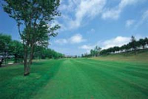 北海道・北海道ポロトゴルフクラブ(北海道白老GR)