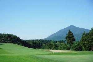 新潟ゴルフ倶楽部