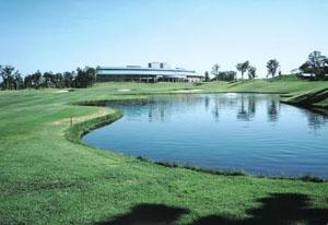 ゴルフクラブ ツインフィールズ