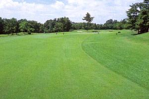 滋賀県・◆蒲生ゴルフ倶楽部◆