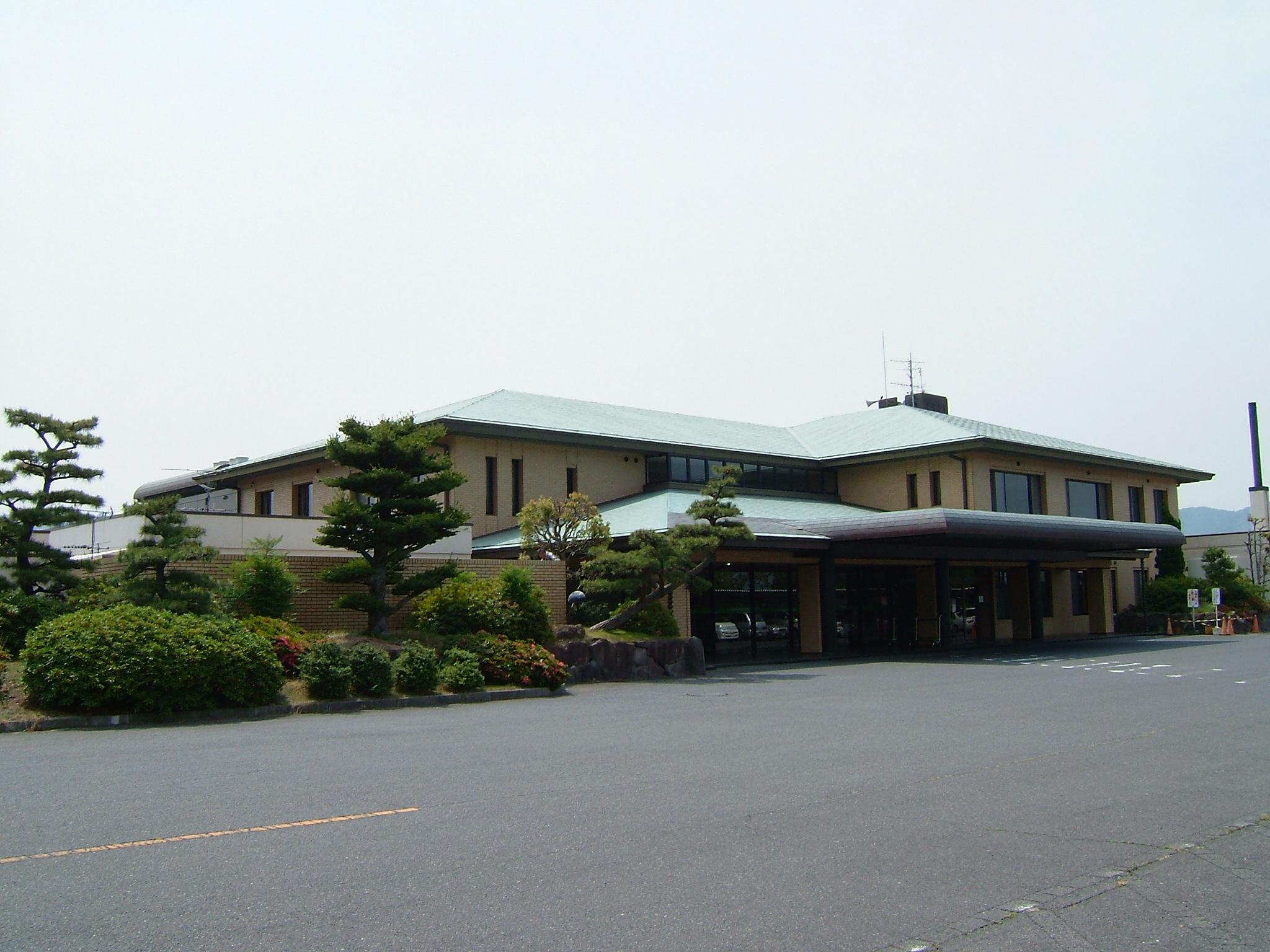 大阪府・関空クラシックゴルフ倶楽部(砂川国際GC)