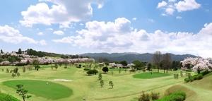 兵庫県・よみうりゴルフショートコース
