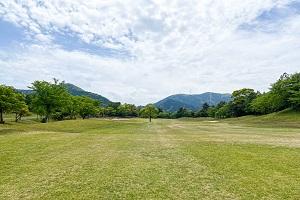 福岡県・チェリーゴルフクラブ小倉南コース