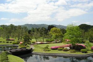 熊本県・プロ野球OBクラブチャリティコンペ:玉名CC